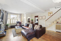 Narborough Street property to rent