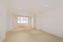 property to rent in Quarrendon Street, Fulham, SW6