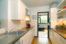 1 bedroom Flat in Ranelagh Gardens, Fulham...