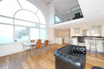 2 bedroom home to rent in Tadema Road, Fulham, SW10