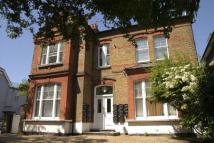 Apartment to rent in Castelnau, Barnes, SW13