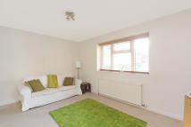 Apartment to rent in Upper Richmond Road West...