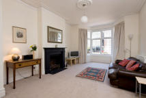 5 bed home in Kenilworth Avenue, SW19