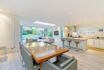 5 bedroom house in Wimbledon, SW19