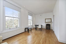 property to rent in Lingfield Road, Wimbledon Village, SW19