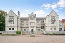 Apartment to rent in Royal Close, Wimbledon...