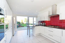 property to rent in Norman Road, South Wimbledon, SW19