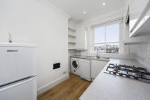Flat to rent in Ainger Road, NW1