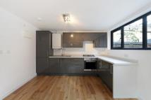 property to rent in Chalk Farm Road, NW1