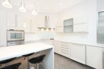 property to rent in Marylebone Road, Regents Park, NW1