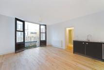 property to rent in Chalk Farm Road, Camden, NW1