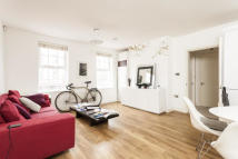 2 bed Apartment in Camden High Street, NW1