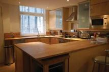 1 bed Apartment to rent in Devonshire Street...