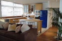 property to rent in Devonshire Street, London, W1