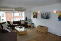 2 bedroom Apartment to rent in Devonshire Street...