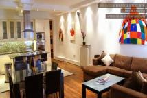 property to rent in Bolsover Street, London, W1