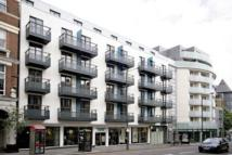 Apartment in Kilburn High Road, NW6