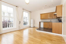 Sevington Street Apartment to rent
