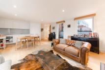 Apartment to rent in Tiltman Place, N7