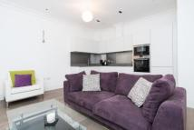 1 bedroom Apartment in Sterling Mnasions...
