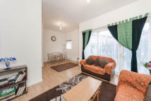 Flat to rent in Roman Way, London, N7