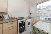 Moray Road house to rent