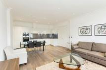 2 bed Apartment in Sterling Mansions...