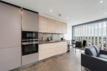Chronicle Tower Apartment to rent