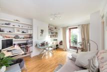 1 bedroom Apartment in Cluse Court...