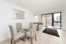 Apartment in Kensington Apartments...