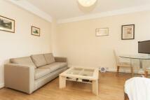 1 bedroom Flat in Charterhouse Square, EC1M