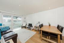 1 bedroom Apartment to rent in Tiltman Place, N7