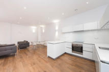 Apartment to rent in Baker Street, W1U