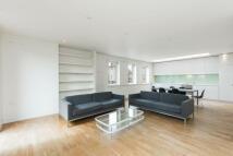 3 bedroom property to rent in Baker Street, W1U