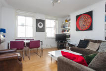 Apartment to rent in Strype Street, E1