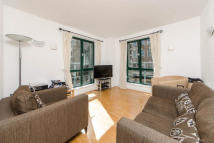 Flat to rent in Londinium Tower...