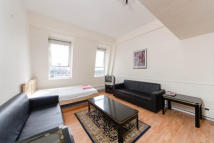 2 bed Flat in Allsop Place, London, NW1