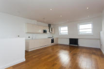 Westbourne Road Apartment to rent