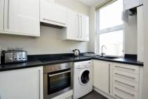 Flat in Skardu Road, London, NW2