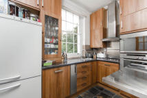 2 bedroom Apartment in Pentonville Road, N1