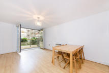 Apartment to rent in Orsman Road, N1
