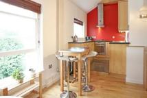 1 bedroom Apartment to rent in Royal College Street, NW1