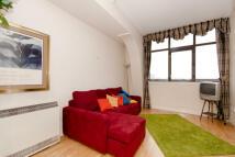 property to rent in Prescot Street, E1