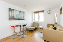 1 bedroom Apartment in Commercial Road, E1