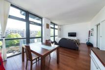 Pentonville Road Apartment to rent