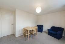 1 bedroom property in Heathland Road, N16