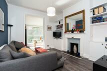 1 bedroom Apartment in Mildmay Grove South, N1