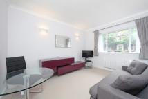property to rent in Elystan Place, Chelsea, SW3