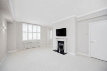 property to rent in Cranmer Court, Whiteheads Grove, Chelsea, SW3