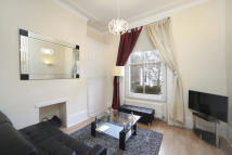property to rent in Gunter Grove, London, SW10